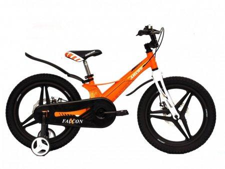 Велосипед Ardis Falcon X 18