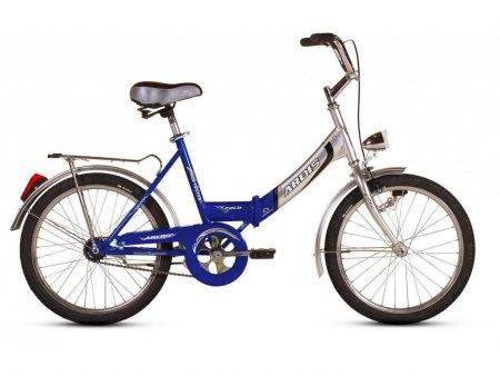 Велосипед ARDIS FOLD СК 20