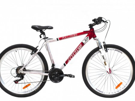 Велосипед ВЕЛОСИПЕД ARDIS MTB 26 AL
