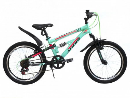 Детский Велосипед ARDIS SUS 20
