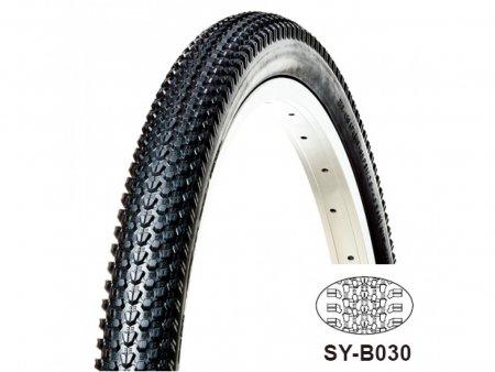 Шина Forza 29х2,10 SY-B030