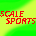 SCALE SPORTS